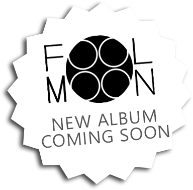 label-dora-bondy-fool-moon